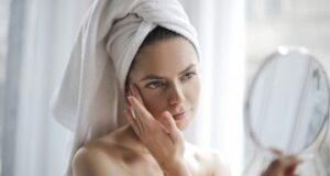 5 Sure-Fire Skin Care Routines For Every Skin Types