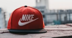 5 Things to Consider Before Ordering Promotional Caps