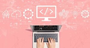 7 Benefits Of Outsourcing Your Web Development in 2021