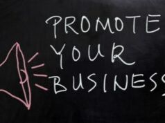 8 Surefire Ways to Promote Business Growth