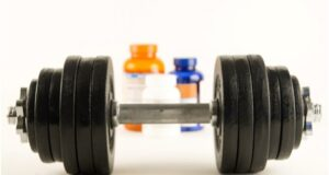 Are SARMs Safe? Some Considerations to Know