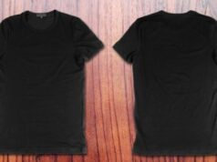 Choosing the Perfect Blank T-Shirt for Your Business