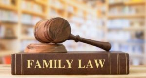 How Can Family Law Solicitors Help You With Your Case