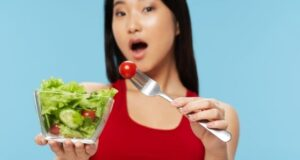 How to Enjoy Food and Stay Slim – Top 5 Tips