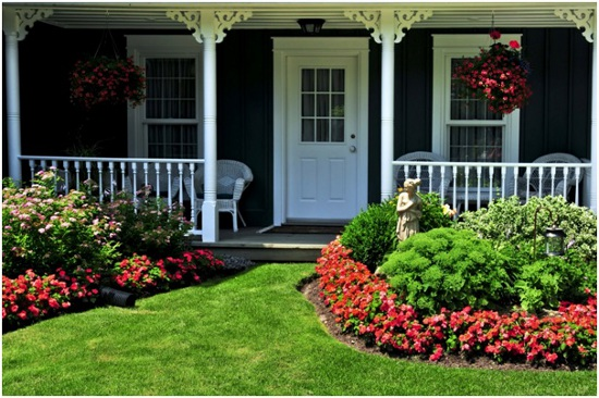 How to Keep Lawn Green in the Summer Heat - 8 Key Maintenance Tips