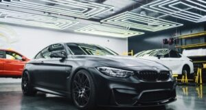 Reasons Why You Should Buy a BMW Car