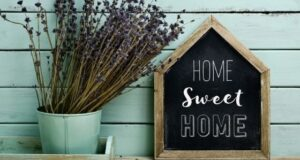 Simple Additions to Make Your Property Way More Valuable