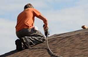Summer Roofing Tips Every Homeowner Needs to Know
