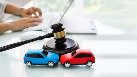 What Do Car Accident Lawyers in Kentucky Do