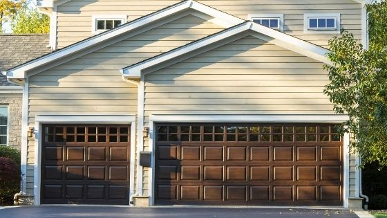 Why are Metal Buildings Perfect for Motor-Home Garages