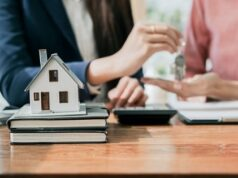 4 Things You Should Know Before Selling Your House For Cash