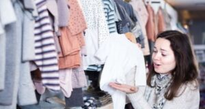 5 Winter Fashion Trends for Babies That Every Mom Must Know