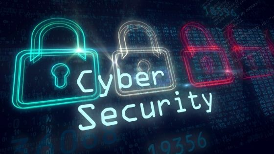 7 Cyber Security Blind Spots Your Business Should Never Ignore