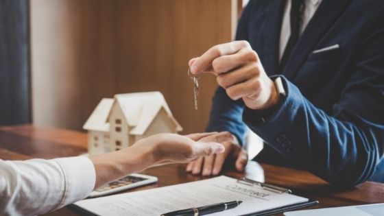 How to Start Selling Real Estate: 5 Tips for Success