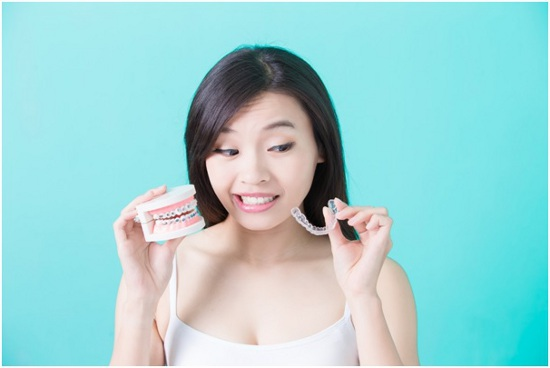 Invisalign vs. Braces: Which Option is Best For You?