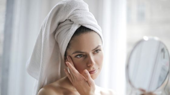 Significance of Skin Care Routine