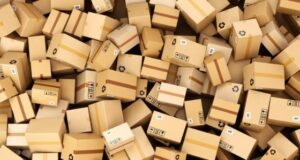 The Six Best Ways to Reduce Packaging Costs for Custom Boxes Wholesale