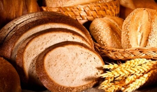 Top 5 Breads to Enjoy From All Around the World