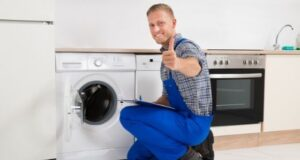 What Does Appliance Repair Cost
