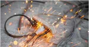 4 Types of Electrical Emergencies That Should Never Be Ignored