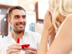 5 Ways to Find the Best Engagement Ring