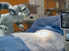 Advantages Of Robotic Surgery For Prostate Cancer