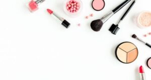 Apply Quick Make Up for Longer Period of Time