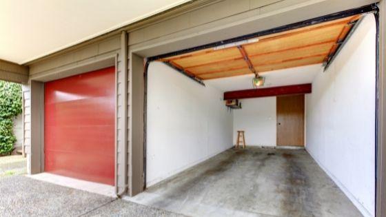 Choosing the Right Garage Opener