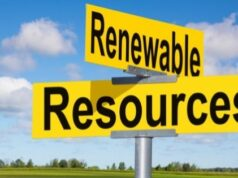 How Renewable Resources Can Power Your Home