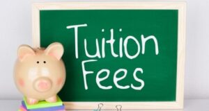 Know the Process of Australia Tuition Fee Payment
