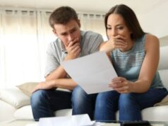 Not Your Loss: 4 Alternatives to Foreclosure and How They Work
