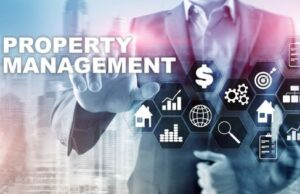 The Benefits of Hiring a Property Management Company