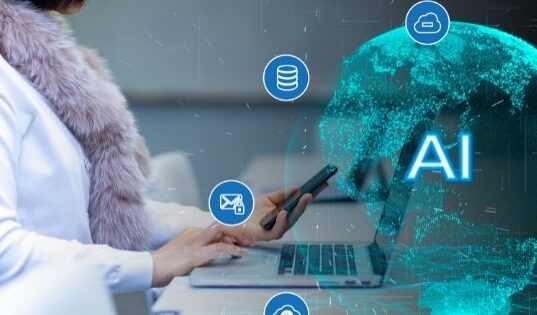 The Impact of AI Technology in Todays Education