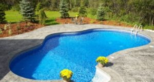 The Main Types of Swimming Pools for Your Home