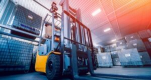 What One Must Know About A Forklift License