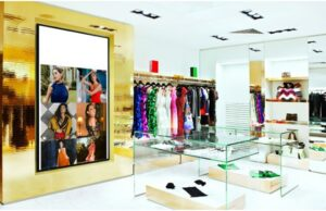 5 Effective Strategies to Improve Retail Customer Experience