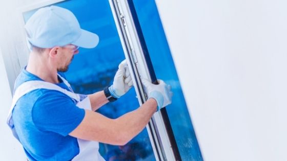 5 Great Reasons to Get a Virginia Beach Window Replacement Now