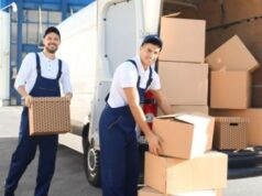 9 Tips to Decrease The Stress of Moving