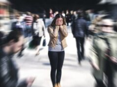 Everything You Should Know About Anxiety Disorder Treatment