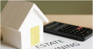 How Can You Sell Property Held in Trust