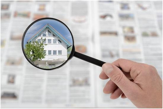 Residential Property Development in 7 Steps