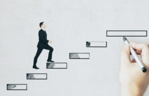 Sales: An Optimum Career Choice?
