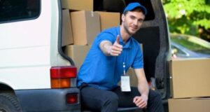 Steps for Hiring a Reliable Moving Company