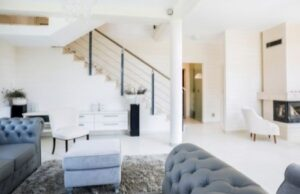 Things to Consider While Finding A New Living Space
