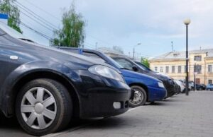 Various Reasons to Sell Your Vehicle Fast with Cars4Us