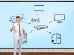 Why Do Tradeshow Events Need Reliable High-Speed Wi-Fi