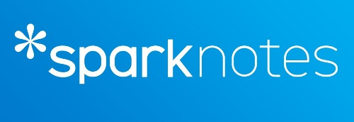 Sparknotes are lifeline for literature students