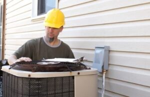 4 Questions to Ask Your AC Repairman