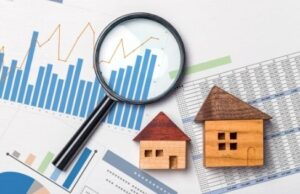 5 Tips You Should Know When Investing in a Turnkey House
