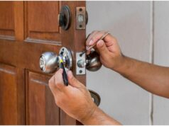 8 Front Door Installation Mistakes and How to Avoid Them